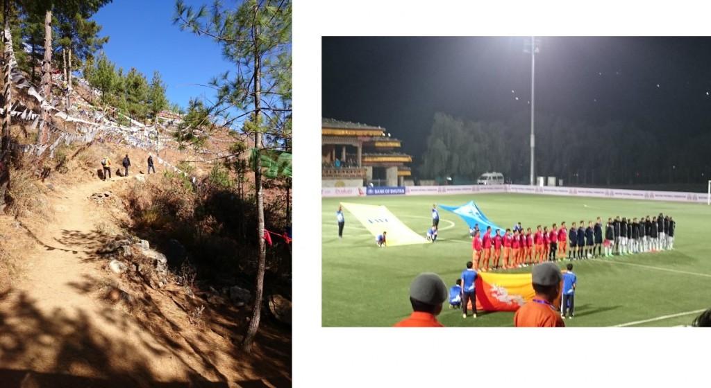 bhutan_supersyksy_jl4